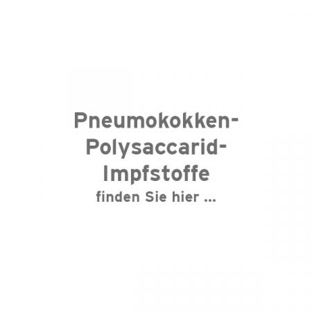 Pneumokokken Polysaccarid